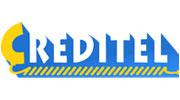 Creditel