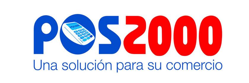 pos2000